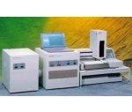 紫外熒光法痕量總硫/總氮分析儀(水平進樣)