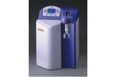 纯水器(Thermo Scientific DIamond TII water purifier)