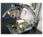 殘余應力和奧氏體X射線衍射儀