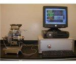 美國Falex試驗軸和V型塊(Pin and Vee Block)摩擦磨損試驗機