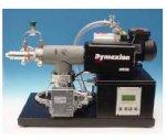 DYCOR四極質譜儀