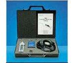 電子聽診器 TMST 3