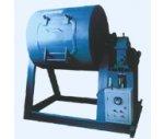 焦碳機械強度測定米庫姆測定儀