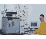 紫外熒光法石油產品中總硫分析儀