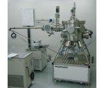 超高真空多功能薄膜制備系統(納米團簇、磁控濺射、電子束蒸發)