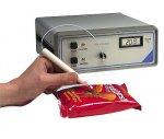 臺式氧氣濃度計