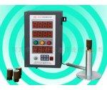 HXD-2C型爐前快速碳硅分析儀(鐵水成份分析儀)