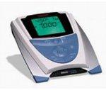310D-24精密臺式生物耗氧量(BOD)測量儀