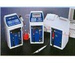 HAMILTON Microlab500A稀釋配液儀