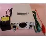 負離子濃度檢測儀KEC900