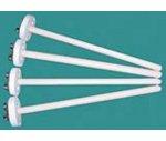 熱電阻.熱電偶,WR系列傳感器