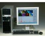 Genesis XM系列X射線能譜儀(EDS/EDX)