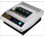 BPM Microsystems 通用器件編程器