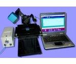光學特性檢測系統