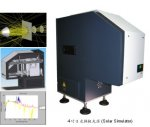 太陽光模擬器