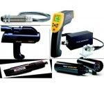 美國Raytek紅外線測溫儀