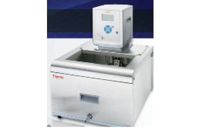 Thermo Scientific HAAKE&Neslab