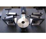 離合器片粗糙度測量儀