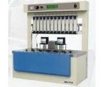 OS-T12變壓器油氧化安定性試驗儀