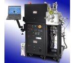 基質輔助脈沖激光沉積系統(專業用于高分子鍍膜工藝)
