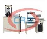 電液式抗折抗壓試驗機