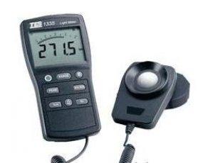 TES-1334A照度計應用,TES-1334A照度計報價,TES-1334A照度計參數,照度計報價,