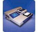 AquaMax 2000 & 4000洗板機