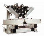 布魯斯特角顯微鏡