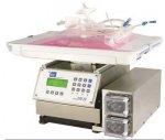 新型WAVE 2/10波浪生物反應器系統