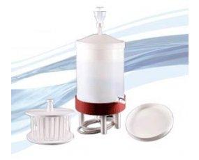 CEM ETC 實驗室容器超凈清洗系統