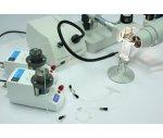微流控芯片系統