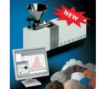 Camsizer 多功能粒徑及形態分析儀