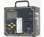 GPR-1200便攜式微量氧分析儀