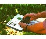 CI202便攜式葉面積測定儀