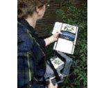 CI-420便攜式葉面圖像分析儀