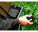 CI-700 便攜式植物光纖光譜儀