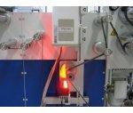 電纜屏蔽料表面凹凸檢測系統