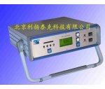 德國CMC氯氣氯化氫微量水分析儀TMA-202-P