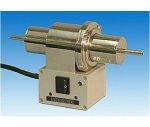 SMAC 氣溶膠靜電中和器