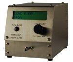 MCPC氣溶膠混合凝結核粒子計數器