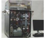 氣溶膠液化采樣成分分析系統