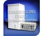 A705B 安全帽紫外線老化箱/測試紫外線照射標準