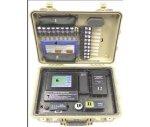 便攜式燃油分析儀