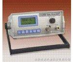 K850氫純度分析儀