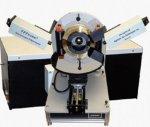 橢偏儀SE200AA