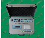 供應KJTC-IV高壓開關機械特性測試儀