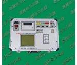 供應GKC-F高壓開關動特性測試儀