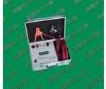 供應JD-100A智能回路電阻測試儀