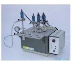 汽油氧化穩定性測試儀