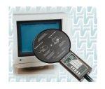 HI-3603低頻場測量儀